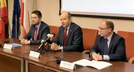 Ponad 3 miliony złotych dofinansowania dla Szpitala Powiatowego w Pruszkowie