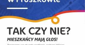 Strefy Płatnego Parkowania w Pruszkowie?