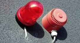 Uwaga! Testy systemu alarmowego na terenie Powiatu Pruszkowskiego | Komunikat Powiatu Pruszkowskiego