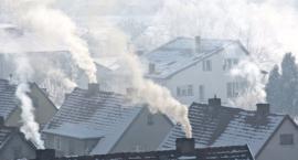 Wiem, czym oddycham na Mazowszu: 18 czujników jakości powietrza już jest, zagłosuj na kolejne