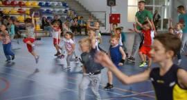 """Finał """"Sobót z koszykówką"""" w Święto Niepodległości"""
