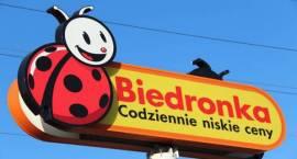 W dniach 1 i 11 listopada sklepy Biedronka będą zamknięte