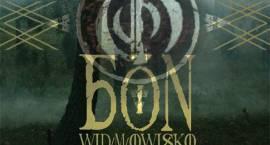 WIDMOWISKO | koncert Bön w Brwinowskim OK-eju