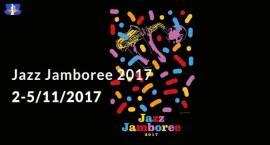 Program Jazz Jamboree 2017