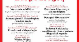 Pruszkowski Tydzień z Niepodległą