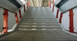 Analiza barier architektoniczno – infrastrukturalnych dla osób niepełnosprawnych