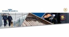SOK – bezpiecznie na modernizowanych liniach