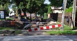 Gmina Brwinów buduje kolejne ścieżki rowerowe