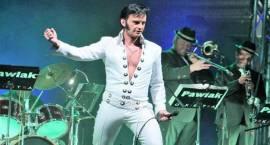 Elvis (jest) wart Poznania - nawet 40 lat po swojej śmierci!