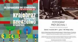 Muzeum Starożytnego Hutnictwa Mazowieckiego im. Stefana Woydy w Pruszkowie zaprasza