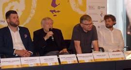 13-ty festiwal Chopinowski zaczyna się konferencją