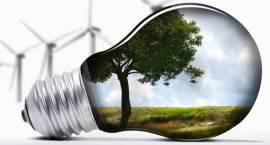 Prawie 6 mln zł z UE na odnawialne źródła energii w Nadarzynie