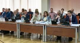 Zarząd Powiatu Pruszkowskiego z absolutorium