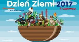 Z Kolejami Mazowieckimi biegamy i troszczymy się o naszą planetę