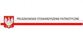 Wizyta Polaków z Obwodu Solecznickiego na Litwie w Powiecie Pruszkowskim