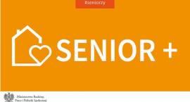 Seniorzy będą mieli swój klub w Żółwinie