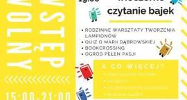 3 czerwca odbędzie się już III wydanie krajowe Nocy Bibliotek