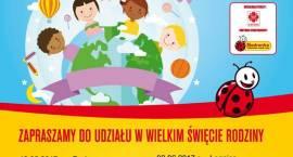 """""""Bądźmy razem"""" z okazji Dnia Dziecka - Biedronka i Caritas zapraszają na festyny w 22 miejscowościac"""