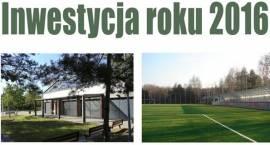 Głosuj na inwestycje gminy Michałowice