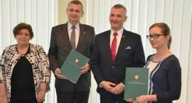 Ponad 11,3 mln zł z UE na ścieżki rowerowe i kulturę w powiecie pruszkowskim