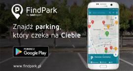 Tracisz czas na szukanie miejsca parkingowego? Jest sposób, by tego uniknąć