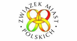 Związek Miast Polskich przeciwko niszczeniu idei samorządności