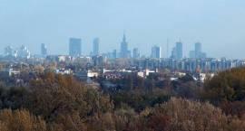 Głos wolnych samorządów lokalnych w sprawie projektu ustawy o ustroju miasta stołecznego Warszawy