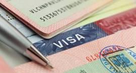 Parlament wzywa Komisję do działania na rzecz pełnej wzajemności wizowej miedzy UE i USA