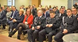 Ponad 5,3 mln zł dla 13 Ochotniczych Straży Pożarnych na Mazowszu