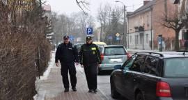 Bezpieczniej w gminie Brwinów