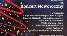Koncert Noworoczny w Piastowie