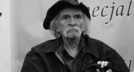 Bohdan Smoleń nie żyje! Miał 69 lat