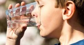 """Argumenty kampanii """"Zdrowa woda – prosto z kranu"""" na międzynarodowym poziomie"""