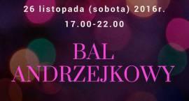 Bal Andrzejkowy w Nadarzyńskim Ośrodku Kultury