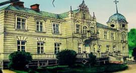 Krótka historia terenów obecnej gminy Michałowice