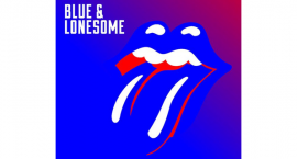 Niebawem nowy album Rolling-Stones