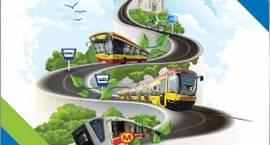 Koleje Mazowieckie współorganizatorem Dni Transportu Publicznego