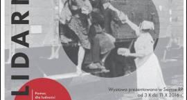 Wystawa w Sejmie RP -