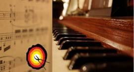Koncerty jesienne w pruszkowskim Muzeum Starożytnego Hutnictwa Mazowieckiego