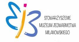 Trwa konkurs na projekt muralu w Milanówku!