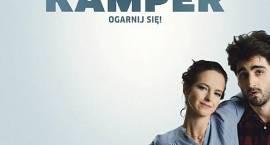 "Film ""KAMPER"" - młode polskie kino"