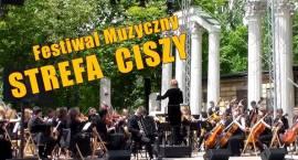 Akordeon, harfa i jazz – weekend francuski na Festiwalu Strefa Ciszy
