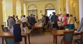 Dodatkowe 18,5 mln zł dla mazowieckich szpitali