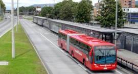 Władze województwa o supernowoczesnym środku transportu dla pasma zachodniego