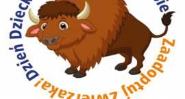 Zaadoptuj Zwierzaka! Konkurs Radia dla Ciebie i Warszawskiego Ogrodu Zoologicznego