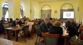 Radni Mazowsza domagają się lepszego dofinansowania szpitali