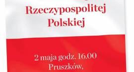 Obchody Dnia Flagi Rzeczypospolitej Polskiej w Powiecie Pruszkowskim