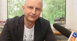 Magazyn Bardzo Muzyczny Pawła Bobrowskiego
