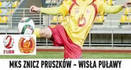 Wicelider przyjeżdża do Pruszkowa