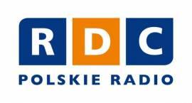 Ciotka Książkula zaprasza do RDC - Radia dla Ciebie